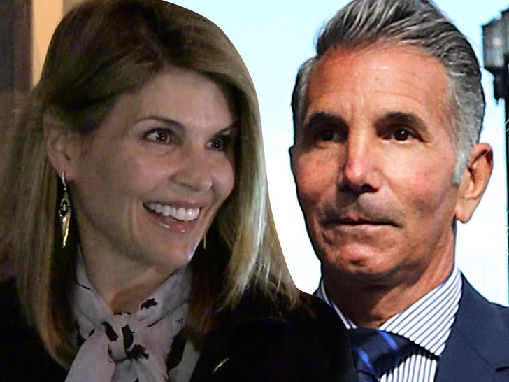 Lori Loughlin & Mossimo Giannulli Ask Permission to Go to Cabo Wedding.jpg