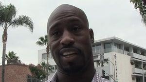 Antonio Brown Deserves Another Chance In NFL, Says Vernon Davis