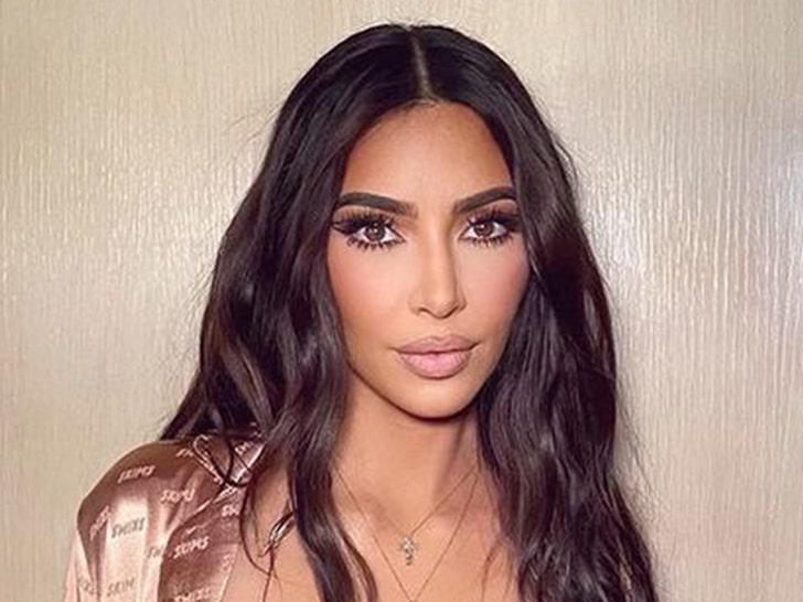 Kim Kardashian Gets Cease and Desist Letter Over SKKN Trademark.jpg
