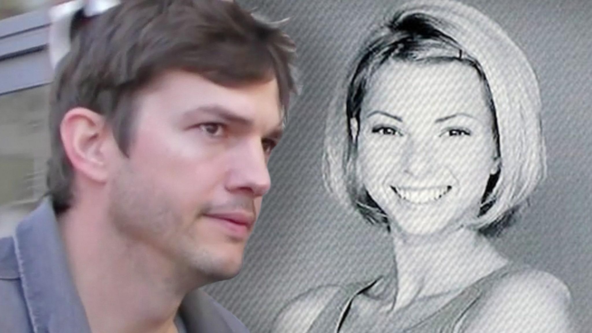 Ashton Kutcher's Slain Friend's Killer Found Guilty of Murder