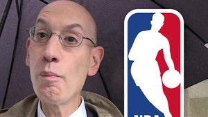 NBA Targeting July 31 Return Date To Finish Season After COVID-19 Suspension