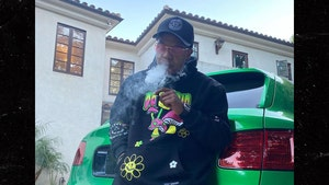 Kyle Massey Dropped by Vape Company Amid Legal Woes