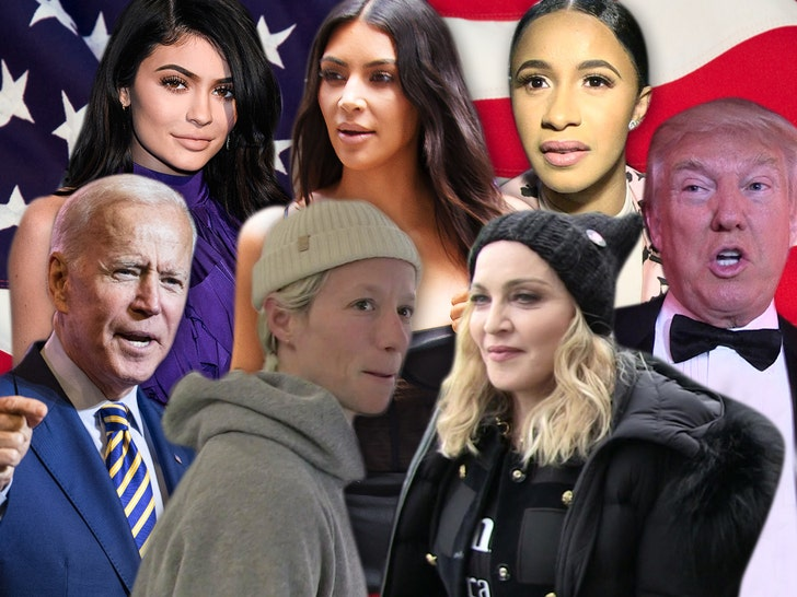 tmz on tv tmz female cast 2019