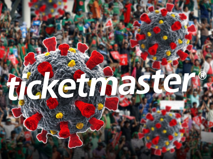 Ticketmaster to Require COVID-19 Vaccination, Test When Concerts Resume.jpg