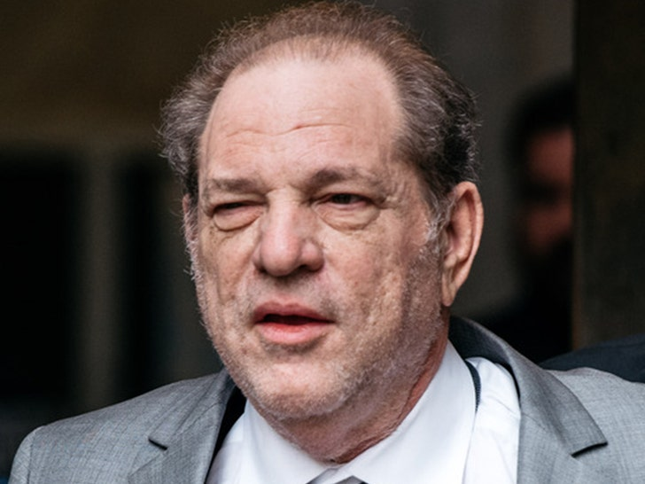 Harvey Weinstein En Route to Los Angeles for Extradition Hearing.jpg