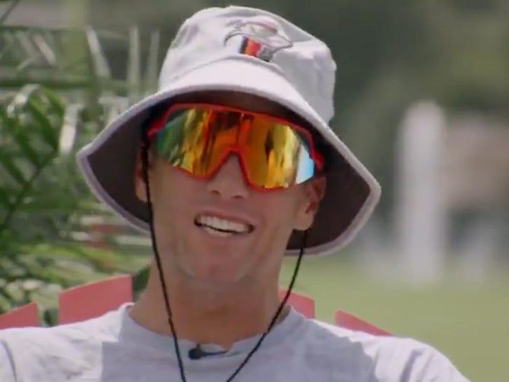 Tom Brady Says He Can Play Until 50 Years Old, 6-7 More Seasons.jpg