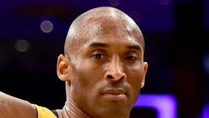 Cavs Pay Tribute To Kobe Bryant With Emotional Video During Game Against Lakers