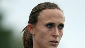 Olympic Runner Shelby Houlihan Blames Positive Steroid Test On Pork Burrito