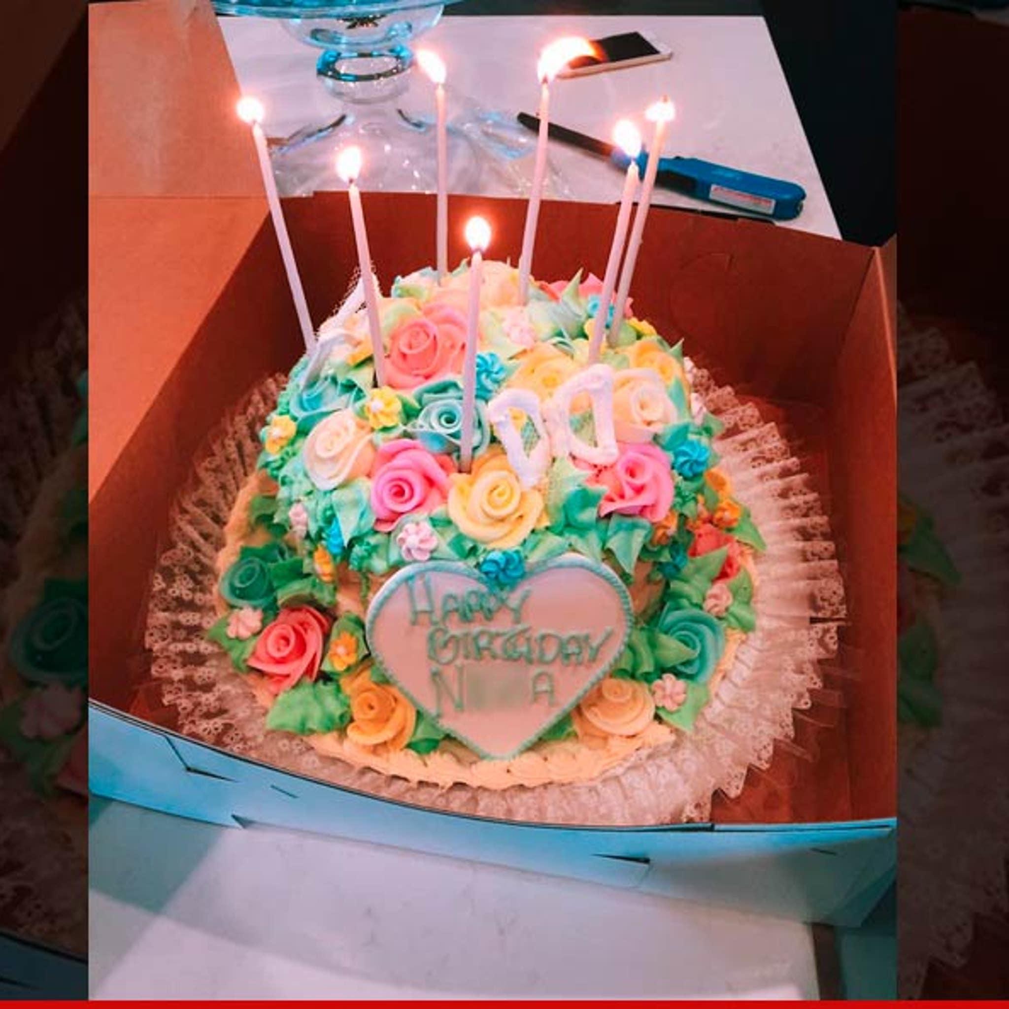 Marvelous Kylie Jenners Best Friend Happy Birthday N Funny Birthday Cards Online Chimdamsfinfo