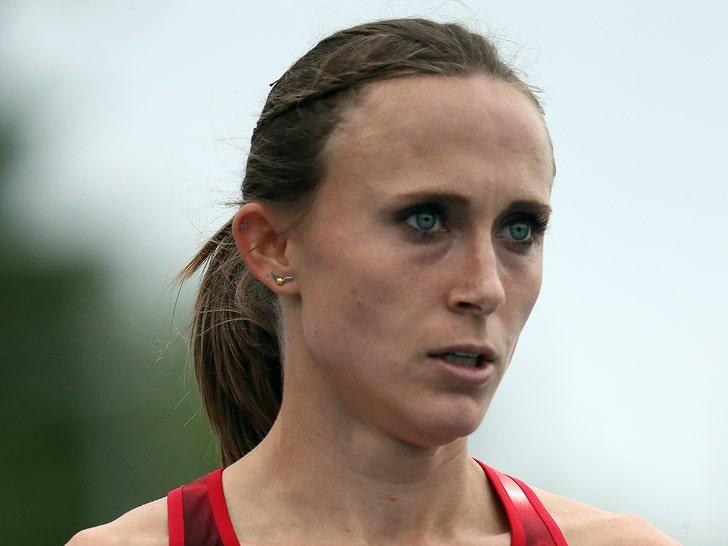 Olympic Runner Shelby Houlihan Blames Positive Steroid Test On Pork Burrito.jpg