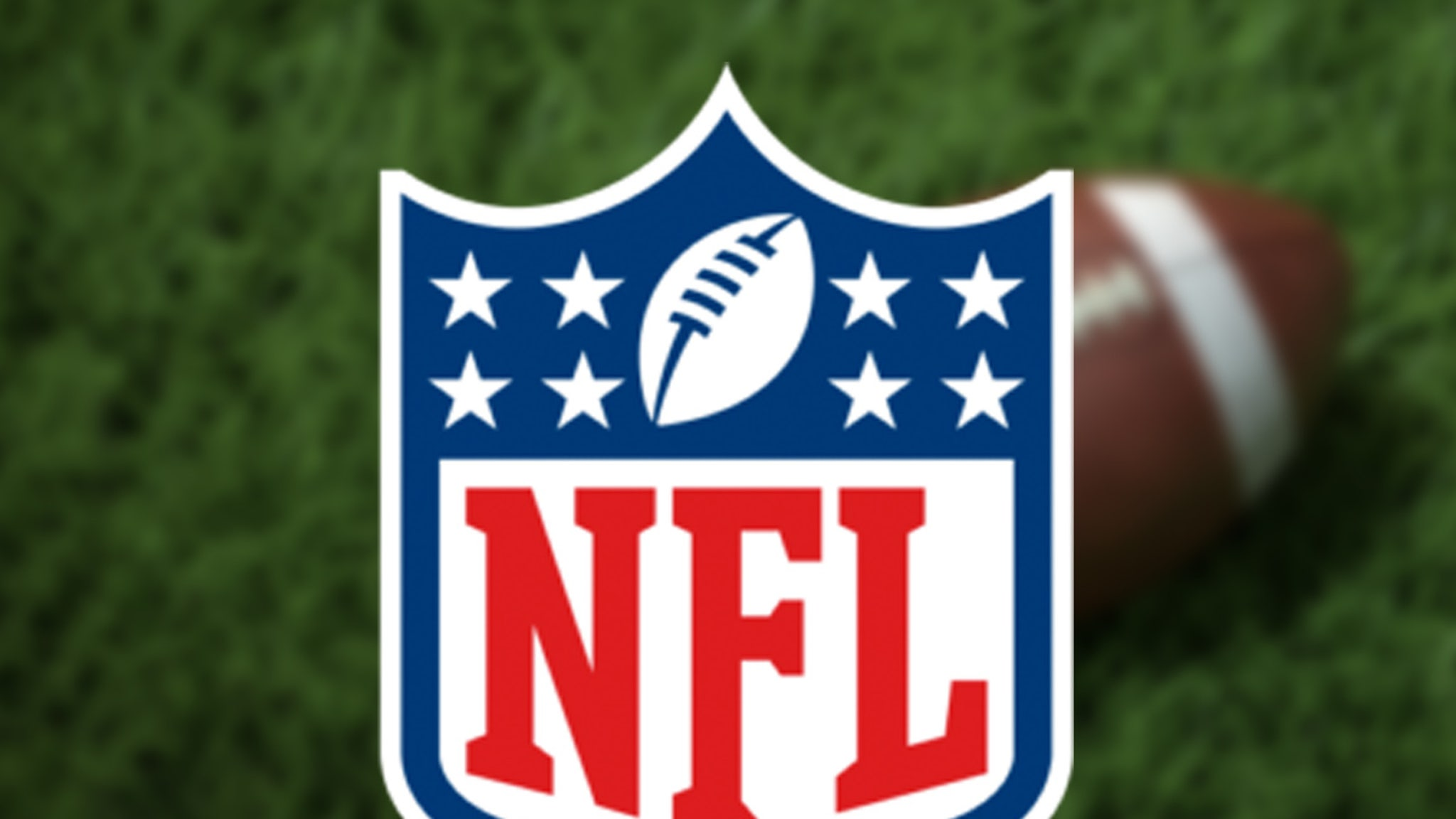 NFL Donating $250 Million To Help Fight Social Injustice