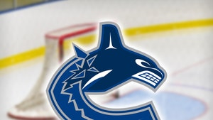 Vancouver Canucks Pressured To Change Logo Over Cultural Appropriation Concerns