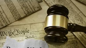 Supreme Court Refuses to Block Texas Anti-Abortion Law