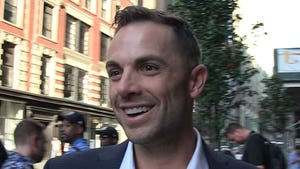 David Wright Says He Won't Replace Mickey Callaway As Mets Manager