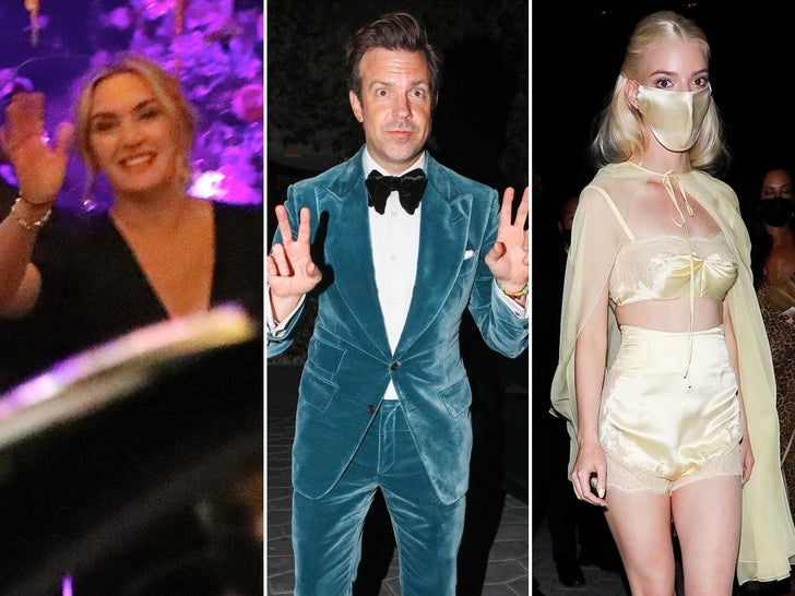 Jason Sudeikis, Kate Winslet Celebrate Emmy Win at After-Parties.jpg