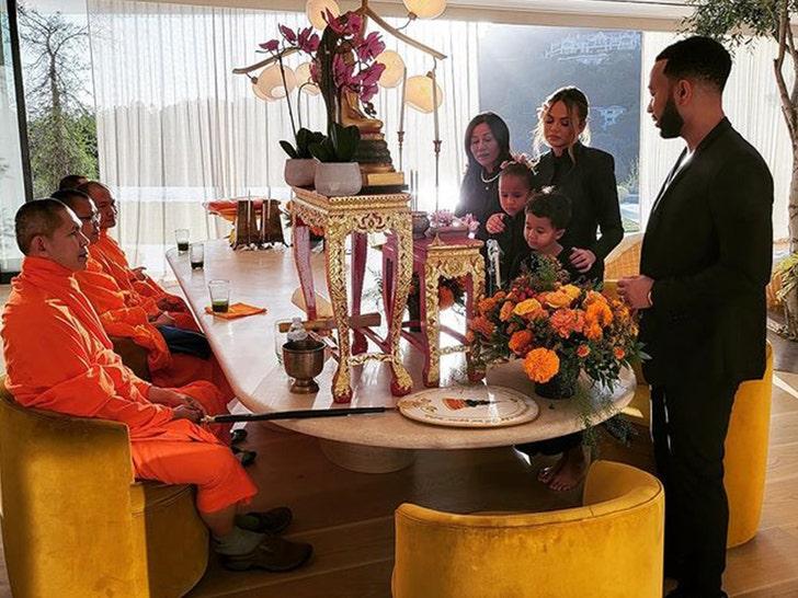 Chrissy Teigen and John Legend Hold Memorial for Son, Jack.jpg