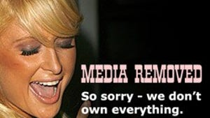Rob Kardashian -- Accused of Robbing Photog Over Shirtless Pics
