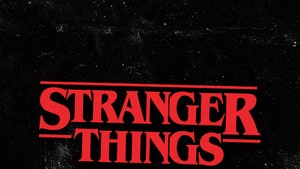 Writer Suing 'Stranger Things' Creators Says He's Getting Threats