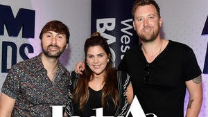Lady Antebellum Changes Name, Apologizes for Blind Spot to Slavery Link
