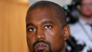Kanye West Posts New Guidelines for His Vision of Record Deals
