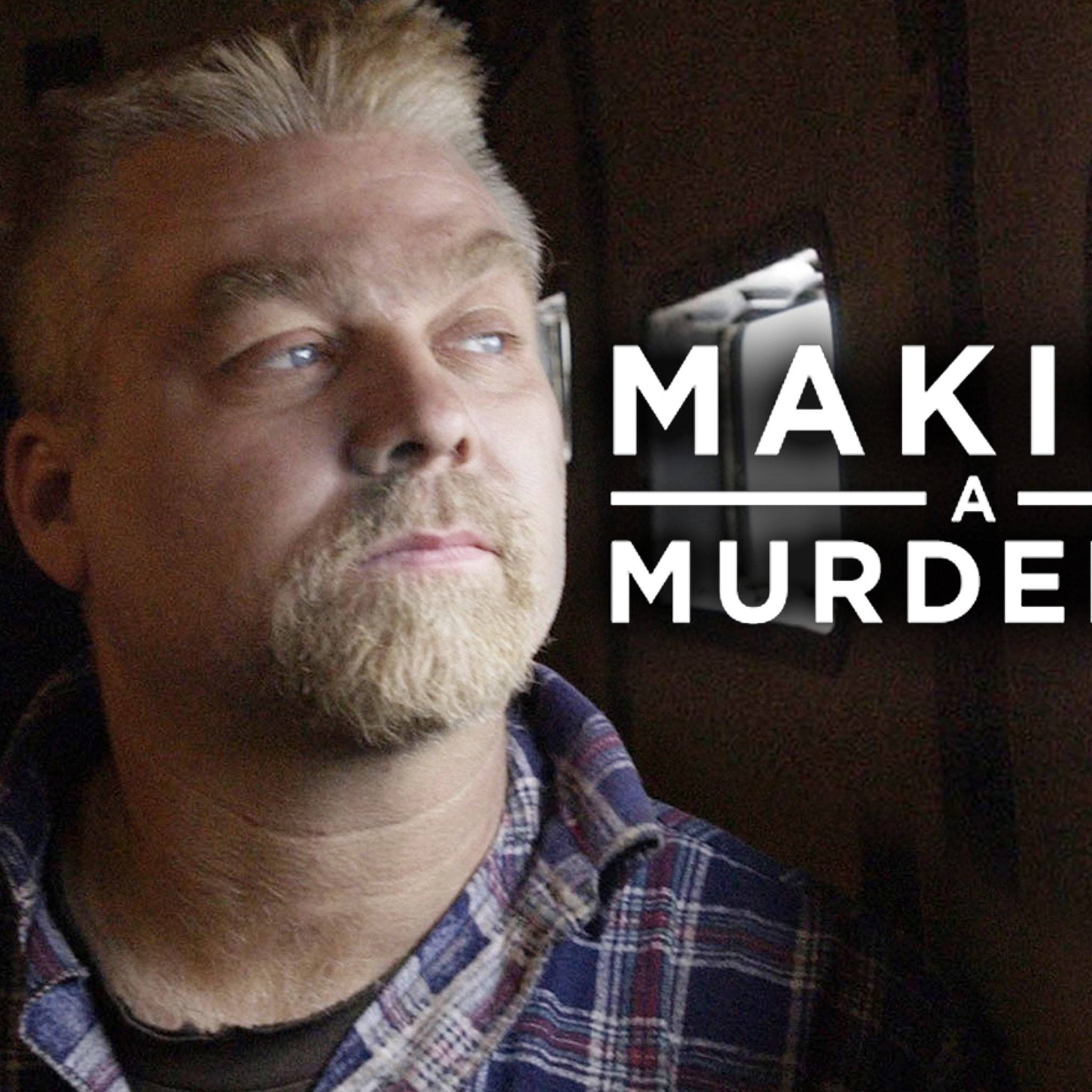 New 'Making a Murderer' Confession in Doubt by DOJ, Director Elaborates