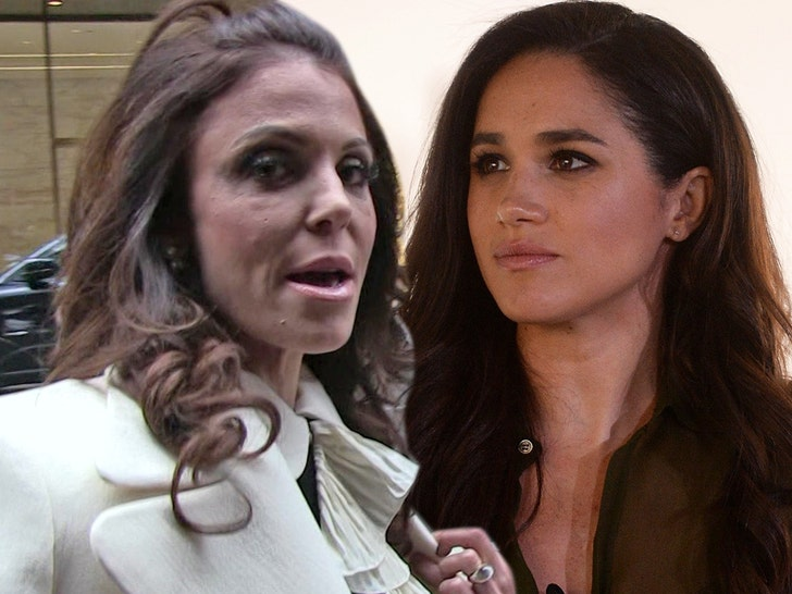 Bethenny Frankel Apologizes for Trashing Meghan Before Interview Aired.jpg