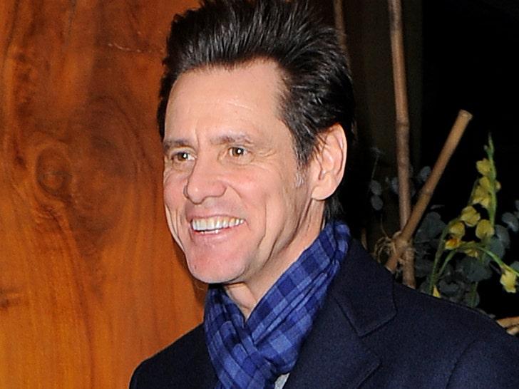 Jim Carrey Gifts 'Sonic 2' Crew Member Brand New Chevy Blazer.jpg