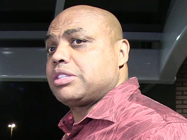 Charles Barkley Told He Can't Joke About Fat Women on 'Inside The NBA' Anymore.jpg