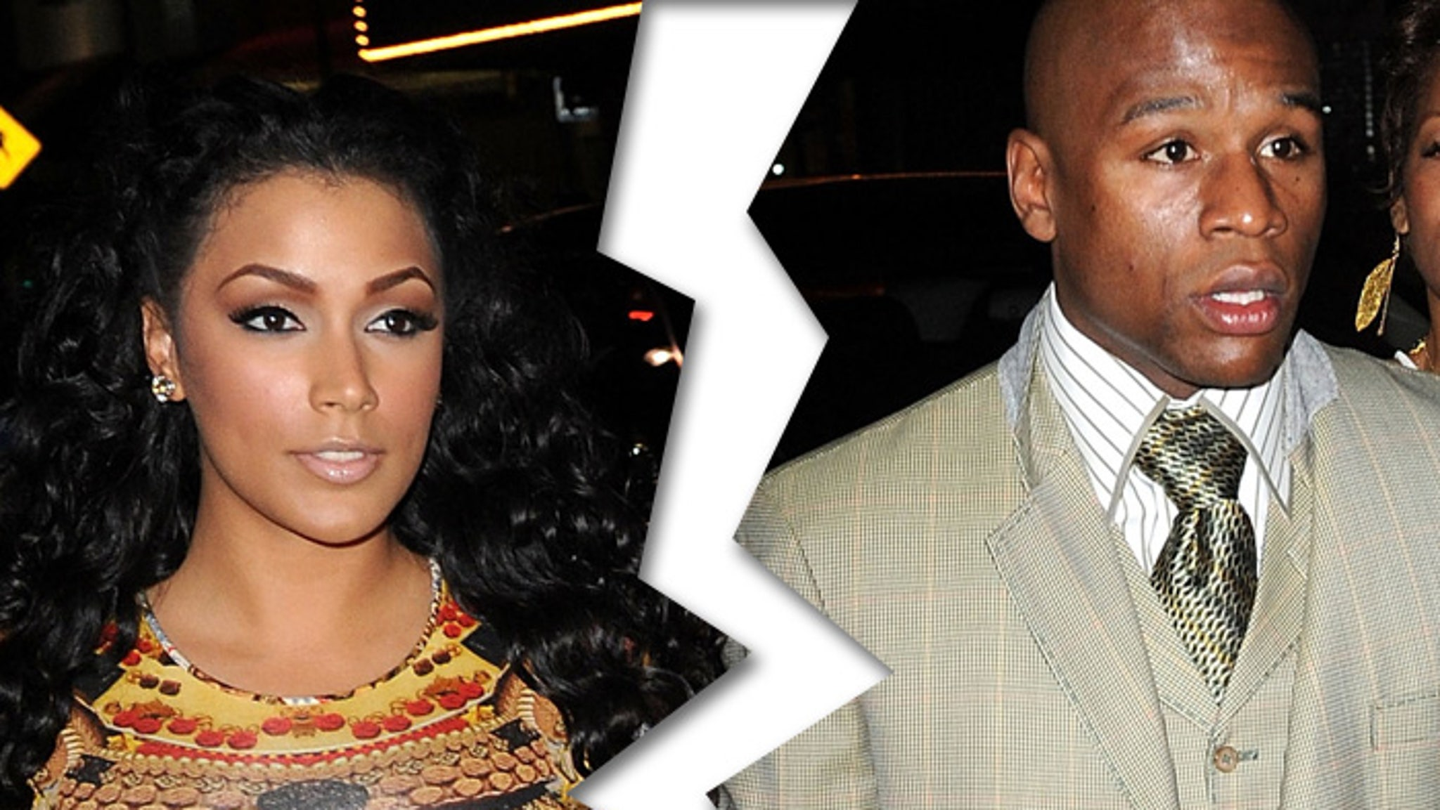 Nelly Ex Ashanti Could Be Deposed In Shantel Jackson's Assault Case Against Floyd Mayweather Eurweb