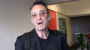 Hank Azaria Says 'Simpsons' Discussing Apu Changes After Racism Allegation