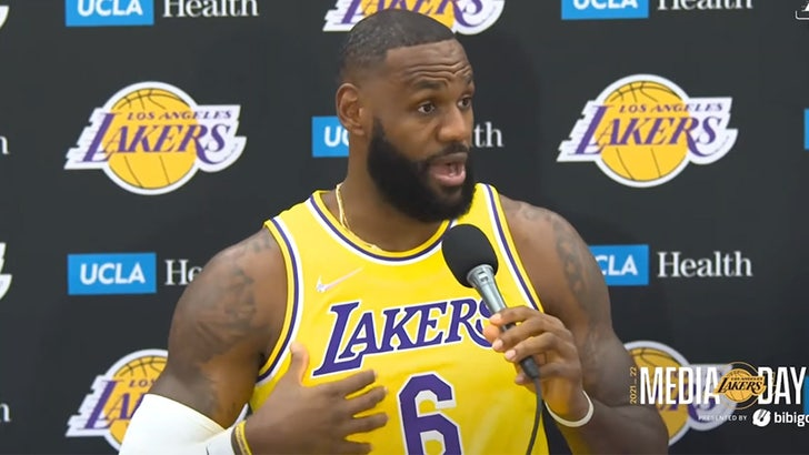 LeBron James Says He Got COVID Vaccine, But Won't Urge Others To Do Same.jpg