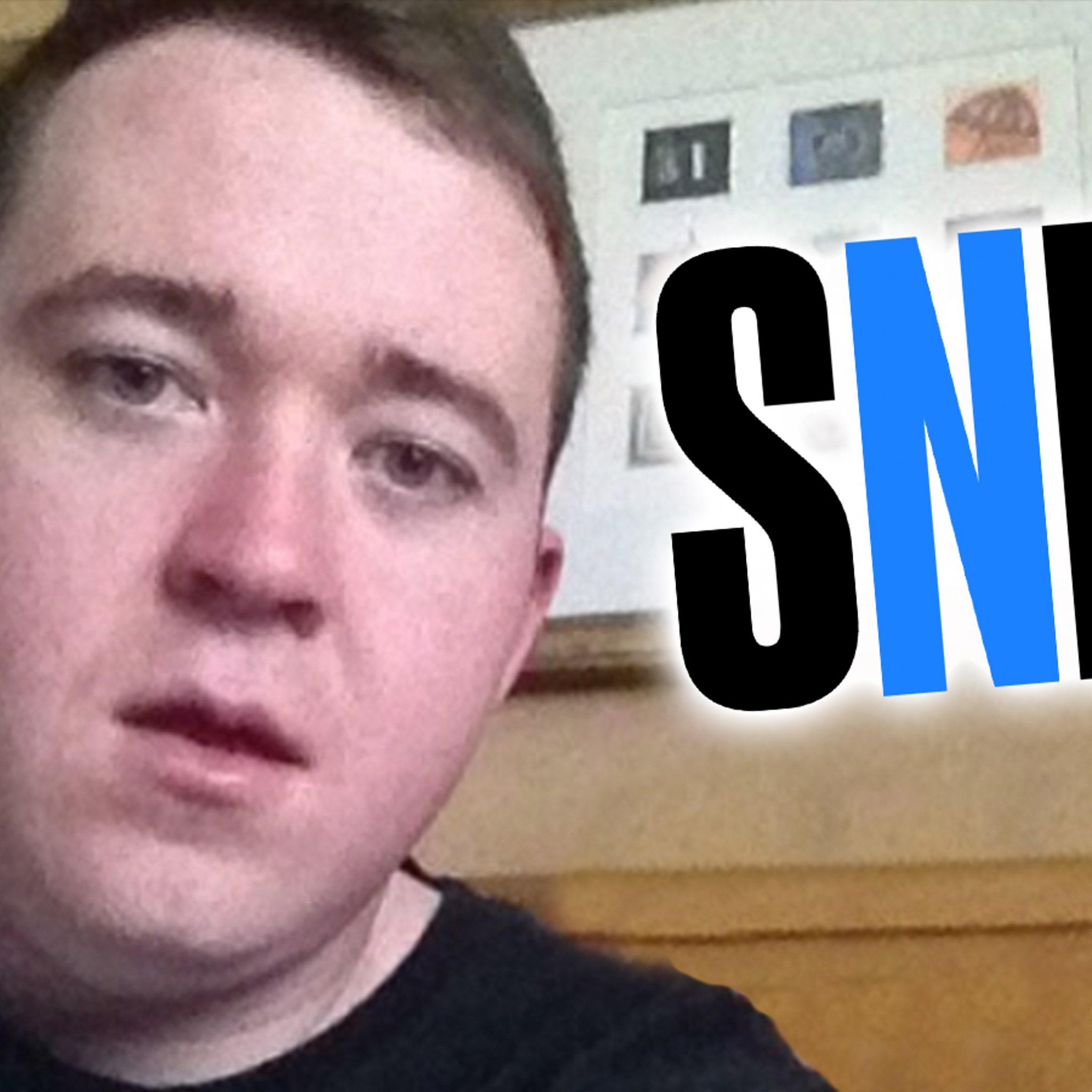 'SNL' Fires Shane Gillis After Racist Asian Jokes, He Responds