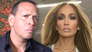 A-Rod's Hamptons Summer Rental is Close to J Lo, but Not J Lo-Related