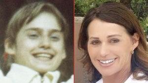 Nadia Comaneci -- Good Genes or Good Docs?!