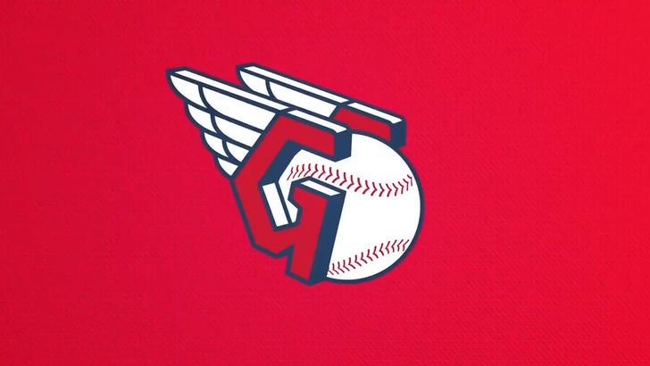 MLB's Cleveland Indians' New Name is the Cleveland Guardians.jpg