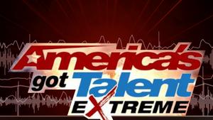 'AGT: Extreme' 911 Caller Says Stuntman Fell on Head, Near Death