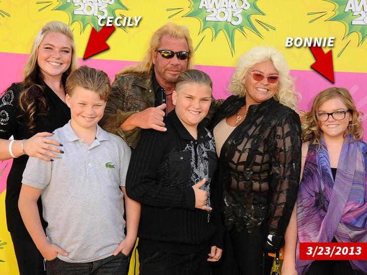عائلة تشابمان