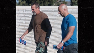 Paul Walker's Family and Friend Mark Birthday with Gravesite Messages