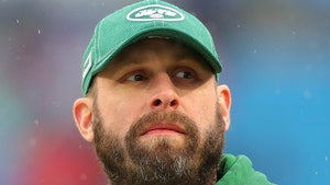 NY Jets Fire Head Coach Adam Gase After 2 Embarrassing Seasons, What a Disaster