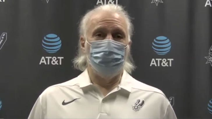 Gregg Popovich Rips Texas Governor, Getting Rid of Masks is Deadly Mistake!.jpg