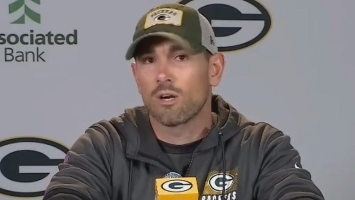 Packers Coach Pleads For End To Aaron Rodgers Drama, 'Want Him Back In The Worst Way'.jpg