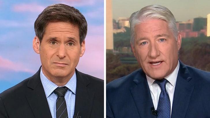CNN's John King Reveals Secret Struggles of Multiple Sclerosis.jpg