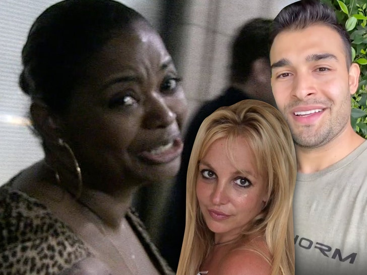 Octavia Spencer Apologizes To Britney and Sam Over Prenup Warning.jpg
