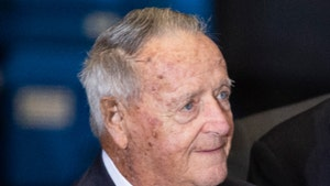 FSU Legend Bobby Bowden 'Doing Great' After Being Hospitalized With COVID-19