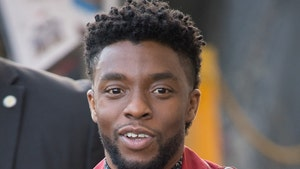 Chadwick Boseman Gets Posthumous Oscar Nomination for 'Ma Rainey's Black Bottom'