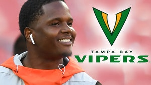 Ex-Browns WR Antonio Callaway Signs With XFL's Tampa Bay Vipers