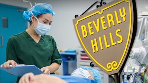 Beverly Hills Surgeons Move Forward With Caution, Divided On Reopening