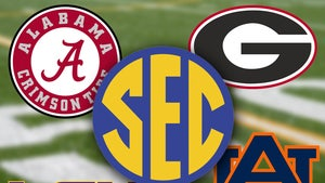 SEC Issues COVID-19 Protocols for 2020 Football Season, Tests and Masks for All