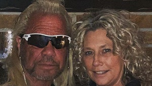 Dog the Bounty Hunter Engaged 10 Months After Beth's Death