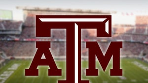 Texas A&M Football Players Test Positive for COVID, Sent to Quarantine